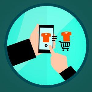 Web Ecommerce Webpay Plus Tienda Online barata